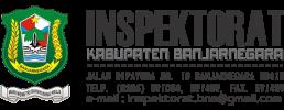 Cropped Logo Inspektorat 2 3 Png Inspektorat Kabupaten Banjarnegara